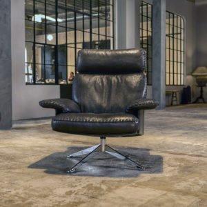 DS-31 easy-chair | de Sede