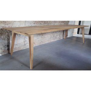 Nordic tafel