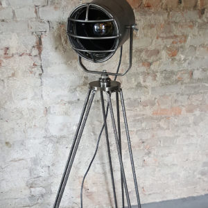 Spotlight Industrial design | studio lamp Spotlight Industrial design | studio lamp X19