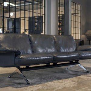 DS-31 sofa | de Sede
