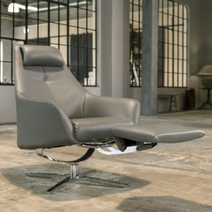 DS-277 easy-chair - de Sede