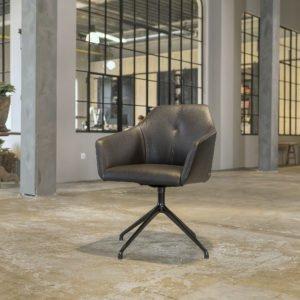 DS-279 dining chair - armchair | de Sede