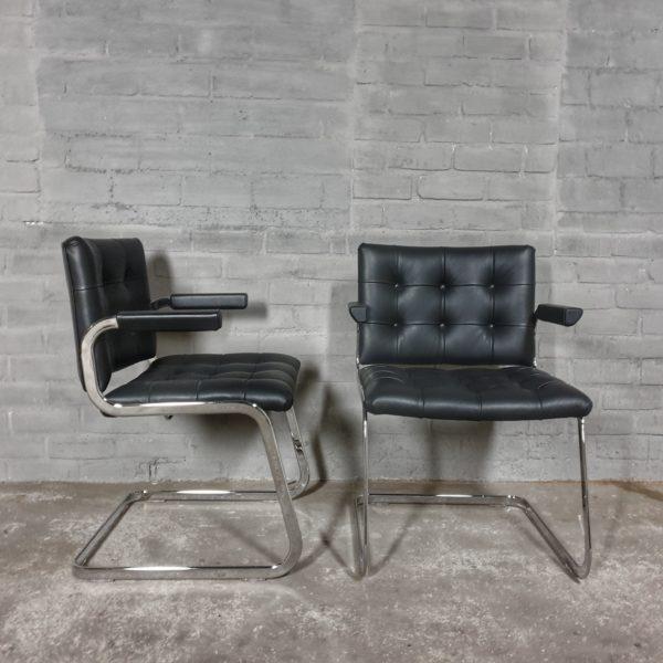 RH-305 dining chair | de Sede