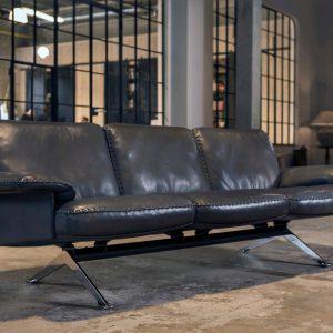 DS-31-sofa-de Sede