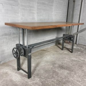 height-adjustable-table-table-top-made-of-cork-and-walnut-ind730