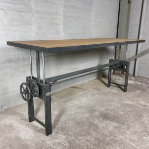 height-adjustable-table-table-top-made-of-cork-and-steel-ind729