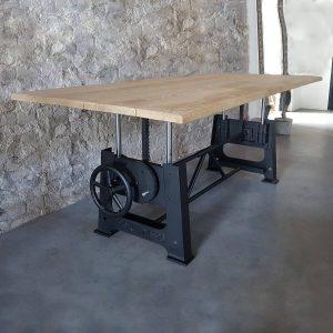 industrial-adjustable-in-height-crank-coffeetable-dt25-01