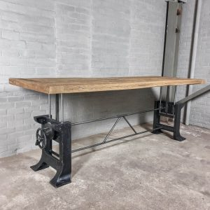 dining-table-industrial-style-adjustable-in-height-old-oak-table-top-limited-edition-nr-026-01
