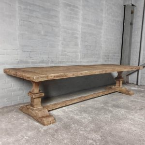 refectory-table-batenburg-sunburned-reclaimed-oak-7cm-thick-z012-01