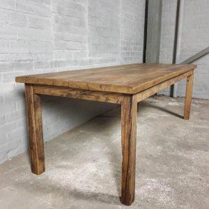 farmhouse-table-reclaimed-oak-h015
