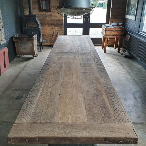 reclaimed-oak-table-top-437-102-7cm-TOP0155