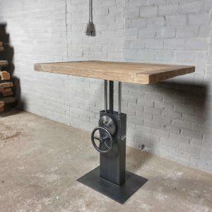 Industrial design Bistro table IND772
